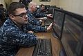Readiness Control Officer training school 130130-N-BC134-006.jpg