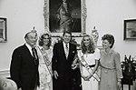 Reagan Contact Sheet BW 2738 (cropped).jpg