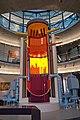 Reaktormodell - panoramio.jpg