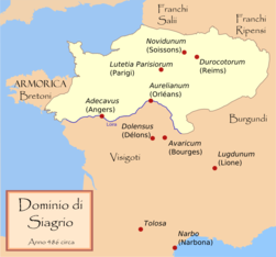 Reame di Siagrio (486).png