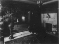 Reception Rooms, Hotel Mossop (1909).png