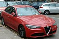 Red Alfa Romeo Giulia.jpg