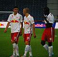 Red Bull Salzburg Bayer Leverkusen 04.JPG