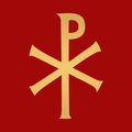 Red Chi Rho sign.png