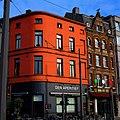 Red Corner House - panoramio.jpg