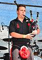 Red Hot Chilli Pipers – Wacken Open Air 2014 05.jpg