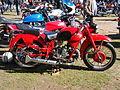 Red Moto Guzzi.JPG