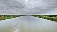 Red River, Selkirk (502162) (15856744994).jpg