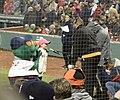 Red Sox vs. Yankees (40708491554).jpg