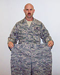 Red Tail Fitness, Sergeant runs more than 700 miles for weight loss 110923-F-ZZ999-001.jpg