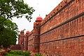 Red fort-old delhi-delhi-DSC.001.jpg