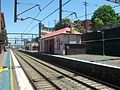 Redfern railway station platforms 1 & 2.jpg