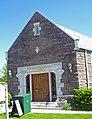 Reed Memorial Library, Carmel, NY.jpg