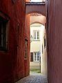 Regensburg Einhorngässchen.jpg