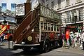 Regent Street Bus Cavalcade (14502034622).jpg