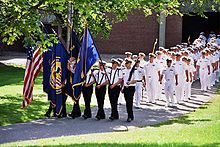 Regiment of Midshipmen.jpg
