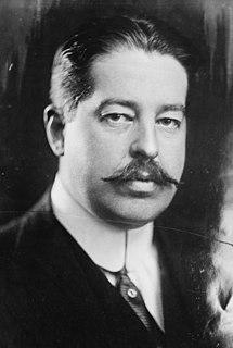 Reginald Claypoole Vanderbilt