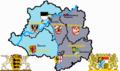 Region Donau-Iller.png