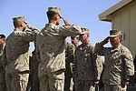 Regional Command Southwest ends mission in Helmand, Afghanistan 141026-M-EN264-617.jpg