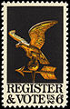 Register & Vote 6c 1968 issue U.S. stamp.jpg