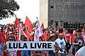 Registro da Candidatura de Lula - Eleições 2018 30.jpg