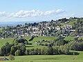 Rehetobel, view from Wald - panoramio.jpg