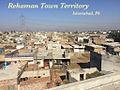 Rehman Town T.jpg