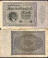 Reichsbanknote Hunderttausend Mark.png