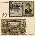 Reichsmark20.JPG