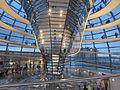 Reichstag, Berlin (2015) - 15.JPG