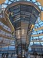 Reichstag, Berlin (2015) - 21.JPG