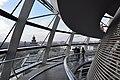 Reichstag Done, Berlin (Ank Kumar, Infosys) 03.jpg