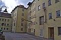 Reineke Mühle im Hafenviertel (40461473431).jpg