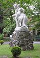 Reinhold Begas Kentaur Berlin Zoo img02.jpg