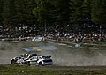 Reinis Nitišs (Audi S1 EKS RX quattro -15) (34843522743).jpg