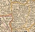 Reino de leon 1770.jpg