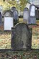 Remagen Neuer jüdischer Friedhof 5.JPG