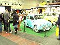 Renault 4CV (4368568661).jpg