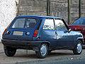 Renault 5 1981 (15723260479).jpg