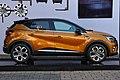 Renault Captur II at IAA 2019 IMG 0445.jpg