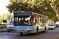 Renault service bus, Esfahan, Iran. (26968059139).jpg
