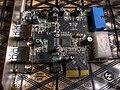 Renesas uDP720201 USB3 Expansion Card (14634183881).jpg