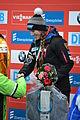 Rennrodelweltcup Altenberg 2015 (Marcus Cyron) 2709.JPG