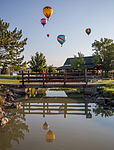 Reno Balloon Reflection (21689640830).jpg