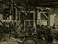 Repair shop of the railway of the White Knob Copper Company.jpg