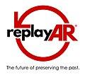 ReplayAR Logo 2019.jpg