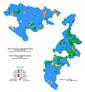 Republika-Srpska-2013-Ethnic.png