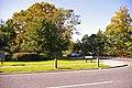 Reservoir Road, London N14 - geograph.org.uk - 1048867.jpg