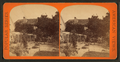 Residence of Mr. Hart, Palatka, from Robert N. Dennis collection of stereoscopic views.png