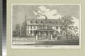 Residence of ex-President Adams (NYPL b12610217-421444).tif